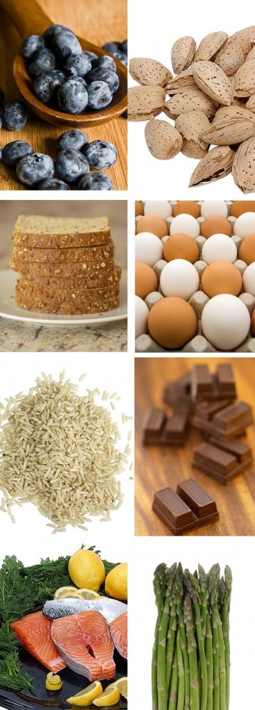 Sun-foods2.jpg