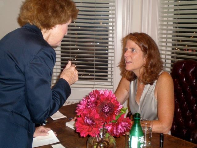 Susan-signing-booksreal.jpg