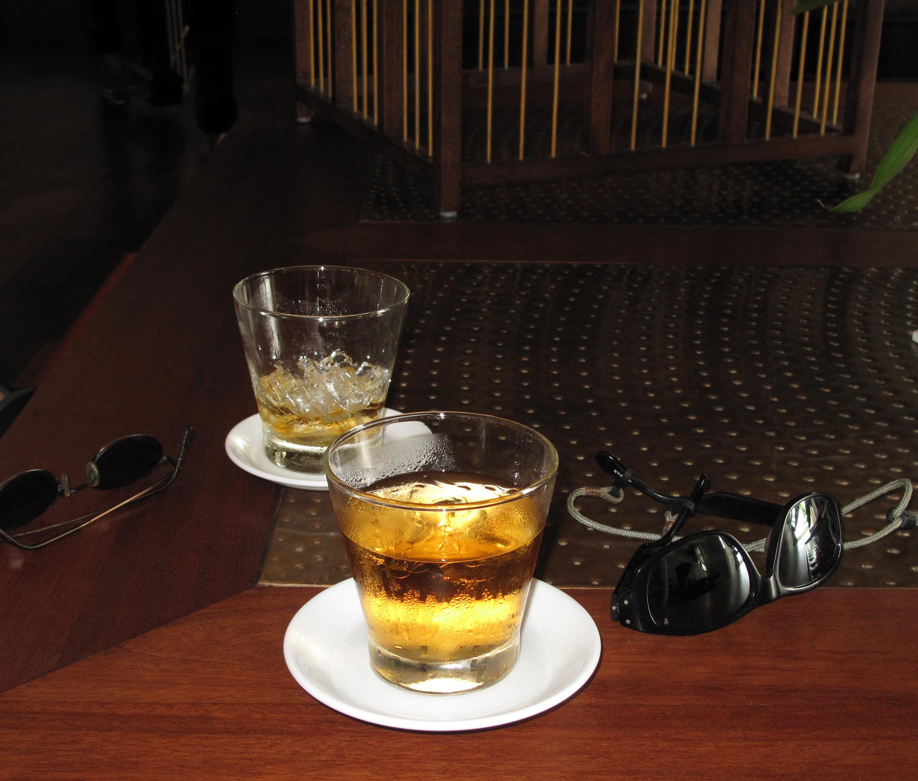Tea-pic-for-blog.jpg