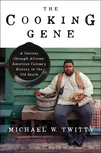 the-cooking-gene-book-cover.jpg