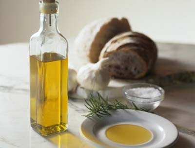 The-health-benefits-of-olive-oil-ga-4.jpg