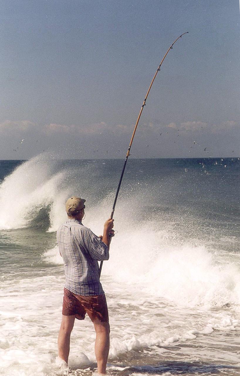 thumbnail_Dun-fishing3.jpg