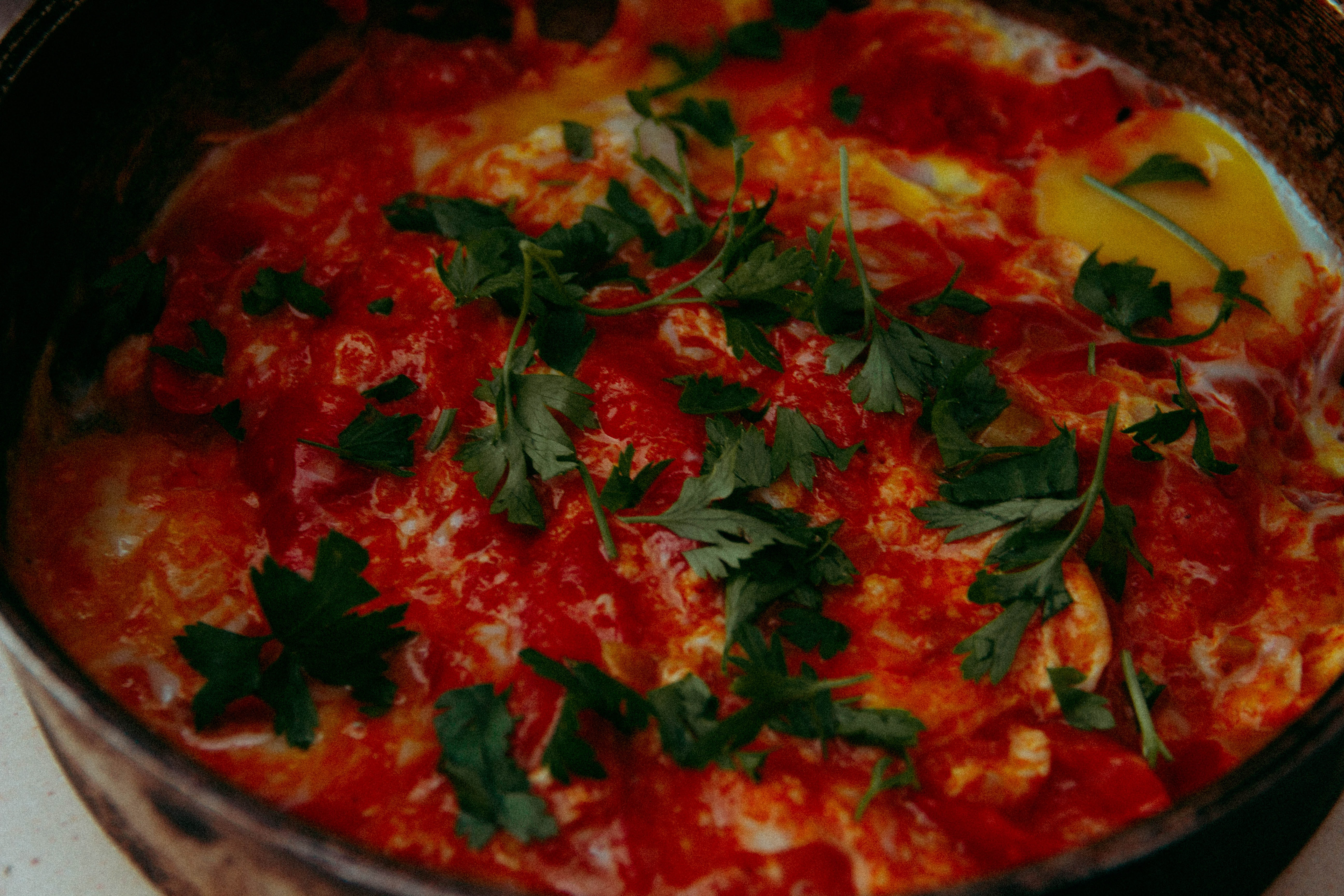 tomato sauce_unsplash.jpg