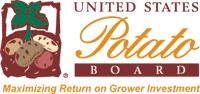 United States Potato Board