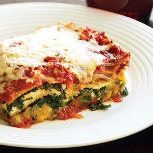 Veggie-lasagna-su-1704059-l.jpg