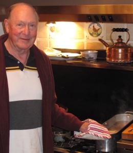Wagley-at-stove1.jpg
