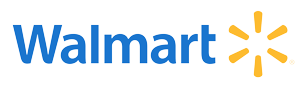 Walmart 300px.png