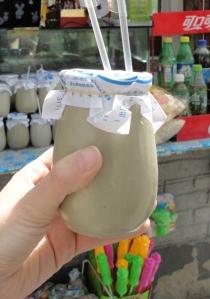 Yogurt1 Small.jpg